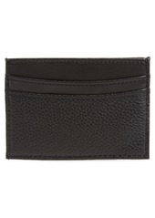 Ted Baker London Lissie Bow Detail Leather Card Holder