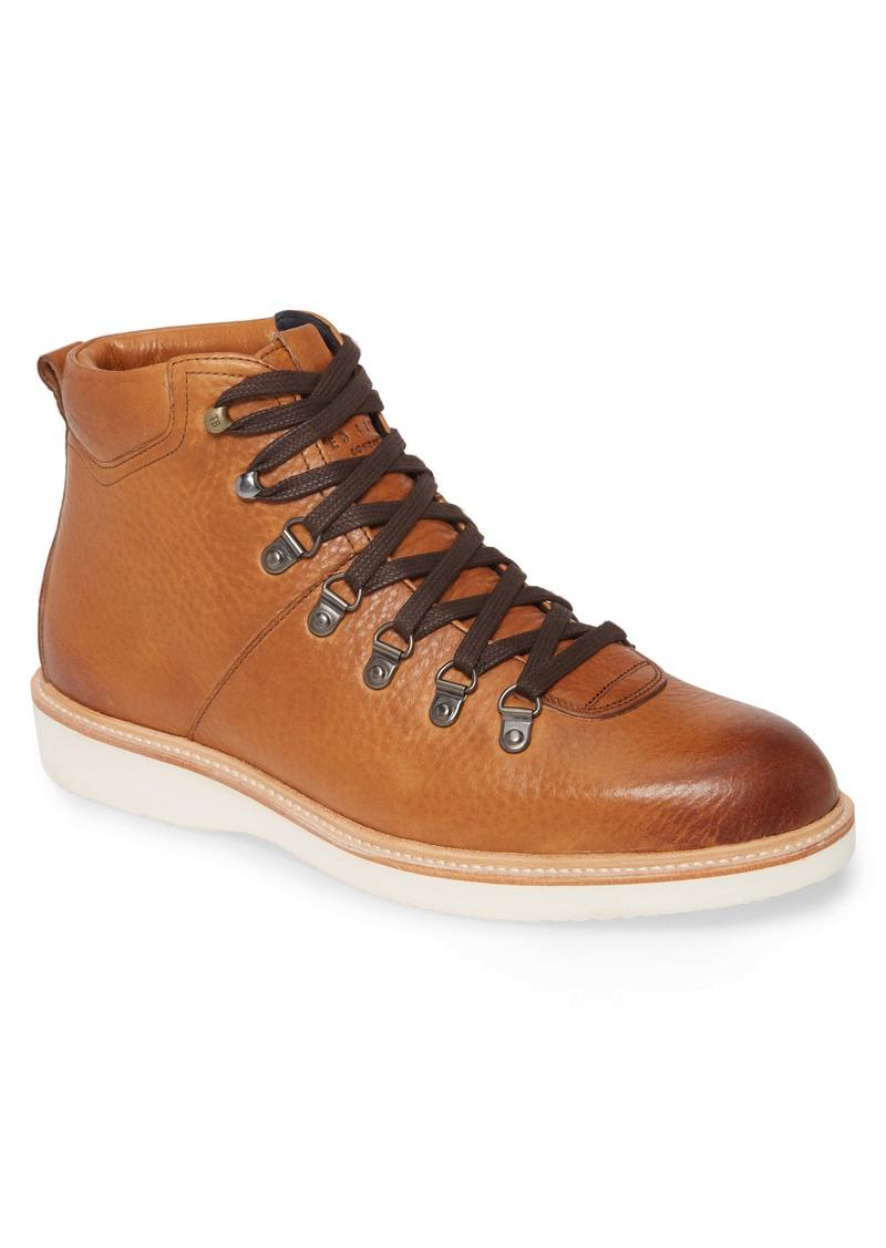 Ted Baker London Liyker Boot (Men)
