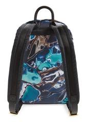 54cd661dcfed Ted Baker Ted Baker London Lizbeth Blue Lagoon Backpack