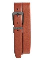 Ted Baker London 'Lizlow' Reversible Leather Belt