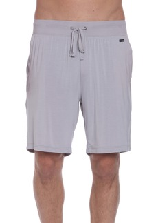Ted Baker London Lounge Shorts