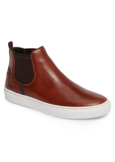 Ted Baker London Lykeen Chelsea Boot (Men)