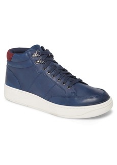 Ted Baker London Malanno Sneaker (Men)