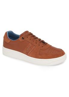 Ted Baker London Maloni Sneaker (Men)