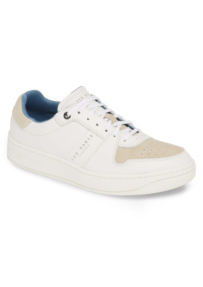 Ted Baker London Maloni Sneaker (Men)