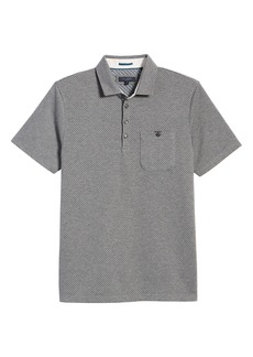 Ted Baker London Malorca Slim Fit Polo Shirt