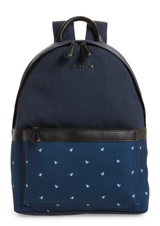 Ted Baker London Mangoo Backpack