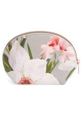 3f0dc2571 Ted Baker Ted Baker London Margita Chatsworth Bloom Cosmetic Bag ...