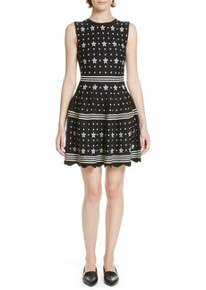 Ted Baker London Mariae Star Dress