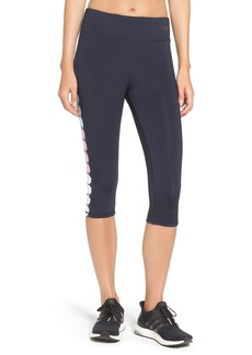 Ted Baker London Marina Mosaic Capris
