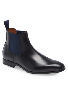 Ted Baker London Marson Water Resistant Chelsea Boot (Men)