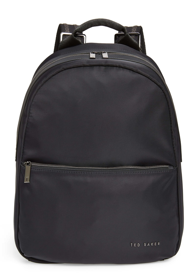 Ted Baker London Martah Nylon Backpack