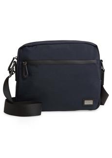 Ted Baker London Mattey Messenger Bag