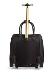 Ted Baker London Millas Nylon Travel Bag
