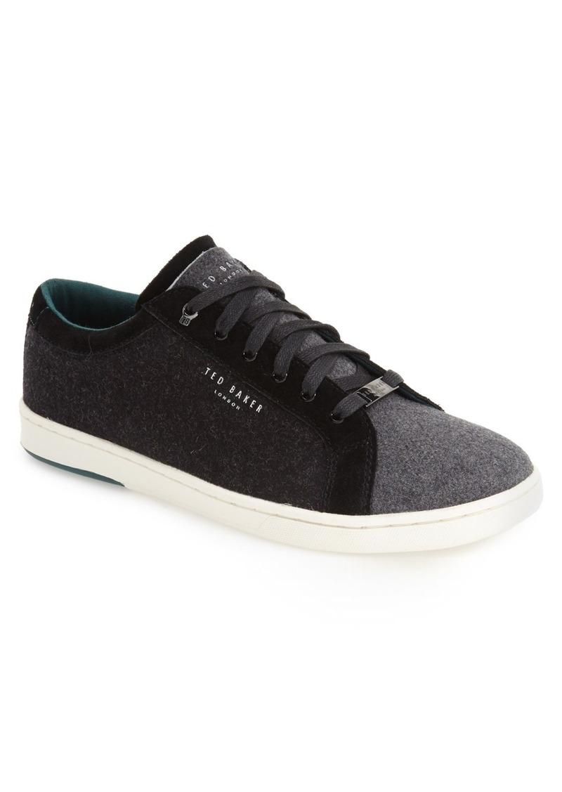 Ted Baker London 'Minem' Sneaker (Men)