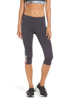 Ted Baker London Minerals Capris