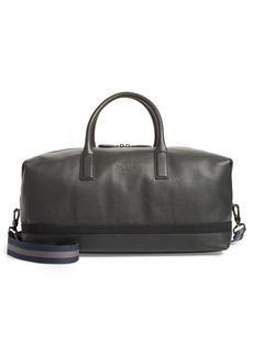 Ted Baker London Mylow Duffel Bag