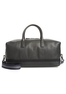 Ted Baker London Mylow Duffel Bag