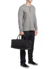 adadbfb09f Ted Baker London Mylow Duffel Bag Ted Baker London Mylow Duffel Bag