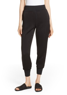 Ted Baker London Natteah Jogger Pants