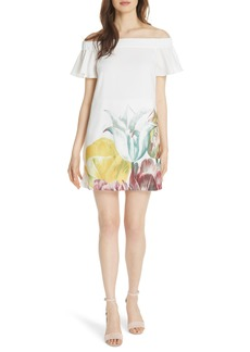 Ted Baker London Nayylee Tranquility Romper