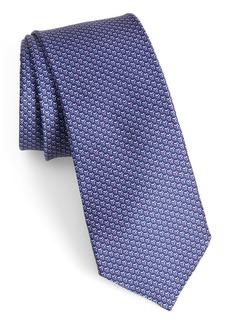 Ted Baker London Neat Silk Tie