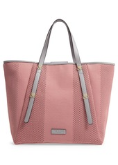 Ted Baker London Octomon Knit Tote