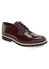 Ted Baker London 'Oktibr' Plain-Toe Derby (Men)