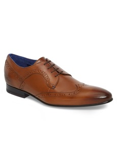 Ted Baker London Ollivur Wingtip (Men)