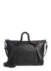 Ted Baker London Olmia Small Leather Tote