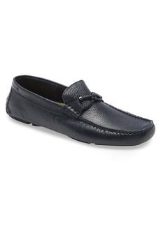 Ted Baker London Ottro Driving Shoe (Men)