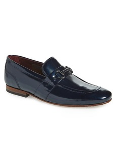 Ted Baker London Paiser Bit Loafer (Men)
