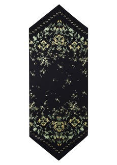 Ted Baker London Pasera Long Tie Scarf