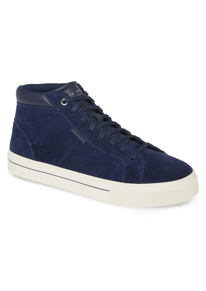 Ted Baker London Peray Sneaker (Men)