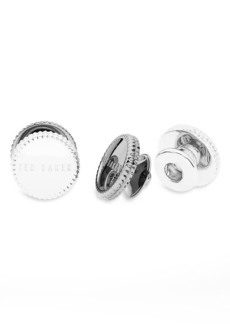 Ted Baker London Perfect Cuff Links