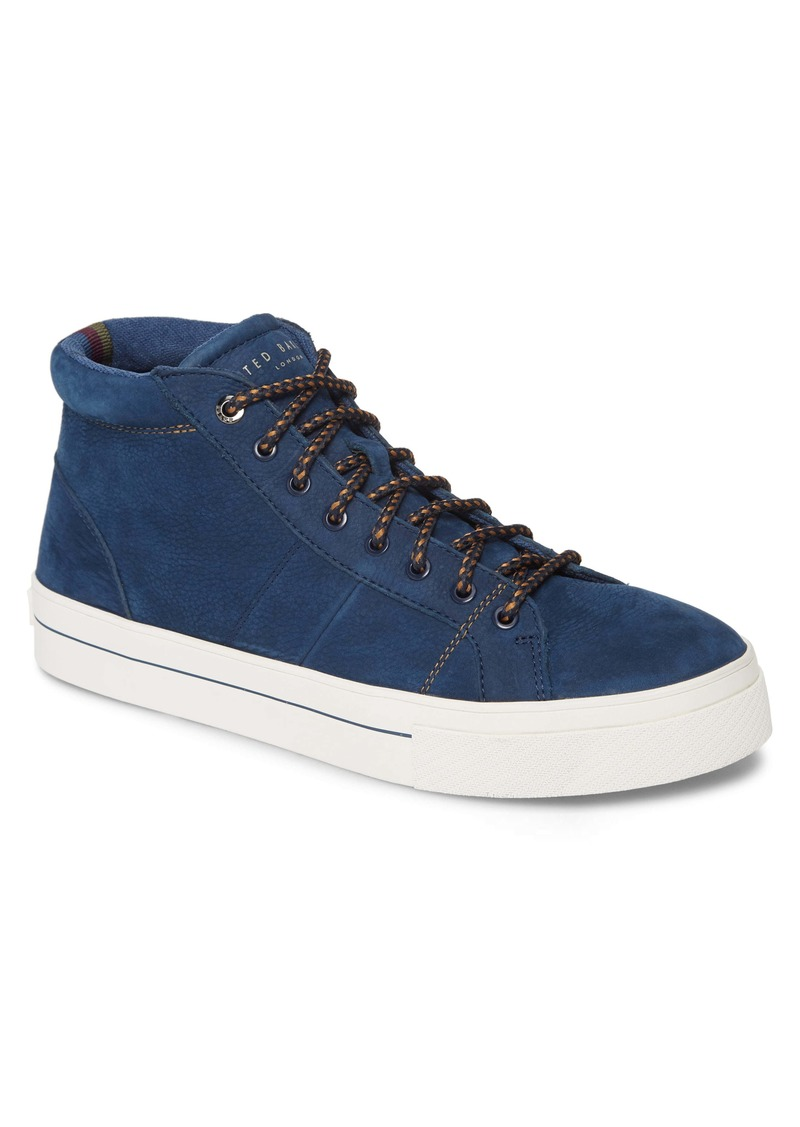 Ted Baker London Perick Sneaker (Men)
