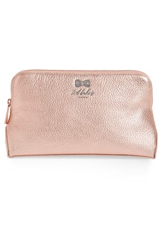Ted Baker London Pescara Makeup Bag