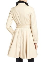897a9a6ff Ted Baker Ted Baker London Pick Stitch Trench Coat