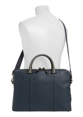 Ted Baker London Pounce Briefcase