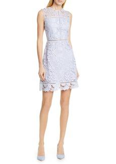 Ted Baker London Primrose Lace Dress