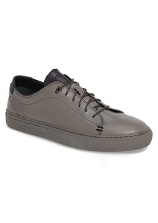 Ted Baker London Prinnc Low Top Sneaker (Men)
