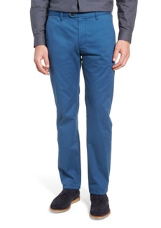Ted Baker London Procor Slim Fit Chino Pants