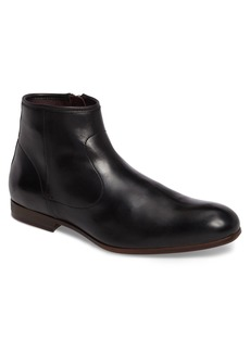 Ted Baker London Prugna Zip Boot (Men)