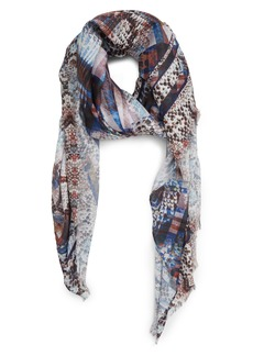 Ted Baker London Quartz Scarf