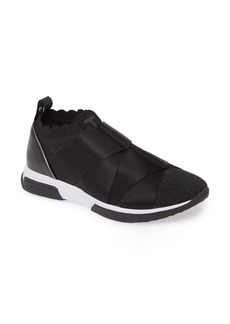 Ted Baker London Queana Sneaker (Women)