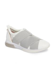 Ted Baker London Queane Sneaker (Women)