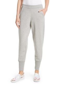Ted Baker London Radonna Jersey Jogger Pants