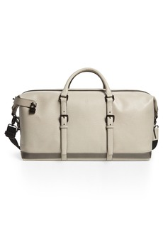 Ted Baker London Ragmar Palmelato Holdall Duffel Bag
