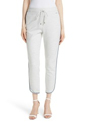 Ted Baker London Reley Jogger Pants