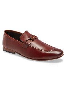 Ted Baker London Reole Bit Loafer (Men)